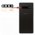 Samsung Galaxy S10+ Plus G975 Kamera Lens