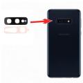 Samsung Galaxy S10e G970 Kamera Lens