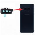 Samsung Galaxy S10e G970 Full Kamera Lens
