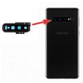 Samsung Galaxy S10 G973 Full Kamera Lens