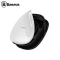 Baseus Universal Gel Pad Telefon Araç-Duvar Tutucu& Kablo Toplayıcı