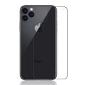 Ally İPhone 11 Pro 5.8 inch Tempered Arka Kırılmaz Cam Koruyucu