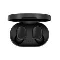 Ally A6S 5.0 TWS Bluetooth 5.0 kulaklık kablosuz kulaklık