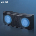 Baseus Encok Wireless Speaker E08 Bluetooth 5.0 hoparlör 3D Ses Sistemi