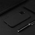 Ally İPhone 11 Pro Max 6.5 inch 2019 Ultra slim Soft Tpu Silikon Kılıf
