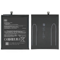 Xiaomi BM3J 3350 mAh Mi 8 Lite Pil  Batarya