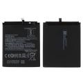 Xiaomi Mi Play BN39 3000mAh Pil Batarya