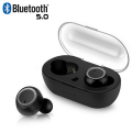Ally R5 Tws Bluetooth 5.0 Kablosuz Bluetooth kulaklık