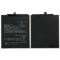 Xiaomi Mi9 SE BM3M 3070mAh Pil Batarya
