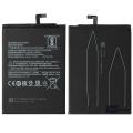 Xiaomi Mi Max 3  BM51 5400mAh Pil Batarya