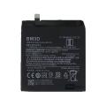 Xiaomi Mİ 8 SE BM3D 3.85V 3120mAh Pil Batarya