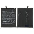 Xiaomi Mi 8 BM3E 3300mAh Pil Batarya