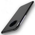 Huawei Mate 30 Pro Anti-Drop Darbe Emici  Silikon Kılıf