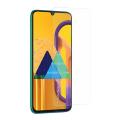 Samsung Galaxy M30s Tempered Kırılmaz Cam Ekran Koruyucu