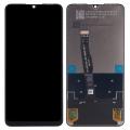 Huawei P30 Lite - Nova 4E Lcd Ekran Dokuınmatik Touch