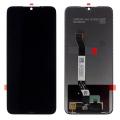 Xiaomi Redmi Note 8 Lcd Ekran Dokunmatik Touch