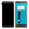 Nokia 5.1 TA 1024 1027 1044 1053 1008 1030 1109 Lcd Ekran Dokunmatik