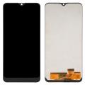 TFT Kalite Sm Galaxy A20 A205 Lcd Ekran Dokunmatik Touch