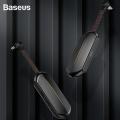 Baseus L47 3in1 2X iPhone Lightning başlık Ve 3.5mm Kulaklık Çıkışlı Şarj Adaptörü