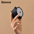 Baseus E06 Q Chinese Zodiac Bluetooth 5.0 Su Geçirmez Stereo Ses Mini Hoparlör Speaker