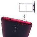 Xiaomi Redmi  Mİ9T-9T Pro K20 Sim Hafıza Kart Kapağı Tutucu