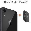 İPhone XR 6.1-İPhone11 2019  Kamera Lens Dönüştürücü Aparat