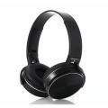 Ally 450 BT 5.0 Kablosuz Kulak Üstü Bluetooth Kulaklık