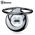Baseus Symbol Ring 180 Derece Dönen Mıknatıslı yüzük Telefon Tutucu