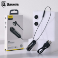 Baseus Encok A06 Wireless Kablosuz Bluetooth Kulaklık