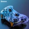 Baseus SW Motion Bluetooth Kablosuz Gamepad Oyun Kolu