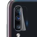 Ally Samsung Galaxy A40s Tempered Ekran Koruyucu Kırılmaz Cam