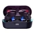 Ally XG-15 TWS  Kablosuz Bluetooth 5.0 Kulaklık 3D Ses