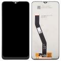 Xiaomi Redmi 8- Redmi 8A Lcd Ekran Dokunmatik Touch