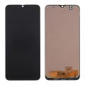 TFT Kalite Galaxy A30-A50-A50s Lcd Ekran Dokunmatik Touch
