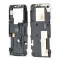 Xiaomi Redmi K20,K20 Pro,Mi 9T,Mi 9T Pro Full Hoparlör Buzzer