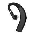 Ally M11 HD Ses Kablosuz Bluetooth kulaklık İPhone 11 Pro- 11 Pro Max