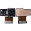 Xiaomi Redmi K20-Redmi K20 Pro-Mi 9T Arka Kamera Set