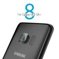 Ally Samsung Galaxy S8 S8 Plus İçin Kamera Koruyucu Kırılmaz