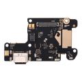 Xiaomi Redmi Mi 9T-9T Pro-K20 Pro Şarj Soket-Sim Bordu