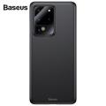 Baseus Wing Case Samsung Galaxy S20Ultra ince Matte PP Kılıf
