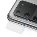 Ally Samsung Galaxy S20Ultra Tempered Cam Kamera Koruyucu