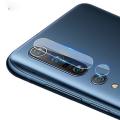 Xiaomi Mi 10 Tempered Cam Kamera Koruyucu