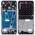 Huawei P30 Lite  Orta Kasa Ön Panel Ekran Çıtası