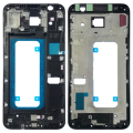 SM Galaxy J4+-J415-J4 Core-J410F-J410G Ön Panel Ekran Çıtası