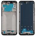Xiaomi Redmi Note 8 Frame- Çıta-Orta Kasa Panel(Çift SİM)