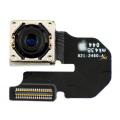 İPhone 6 Büyük Arka Kamera