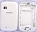 Ally Samsung S5670 Kasa-kapak Tuş