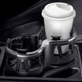 Ally Premium Oto Araç İçin Çift Bardak İçecek Tutucu