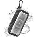 XBASS X3 Taşınabilir IPX7 Su Geçirmez Bluetooth 5.0 Hoparlör