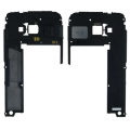 Ally Samsung Galaxy A5 A520F Zil  Buzzeri Hoparlör Full